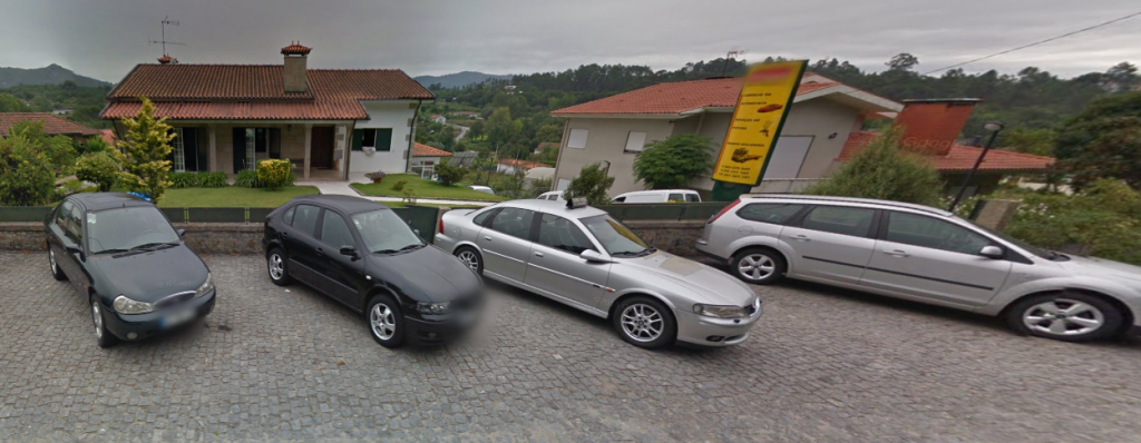 Picocar-Comérc. de Automóveis Lda.